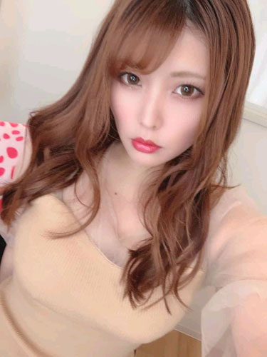 Trang: Chat with her