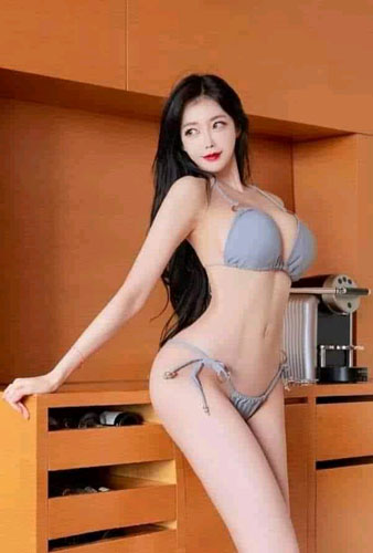 Hirni: Chat with her