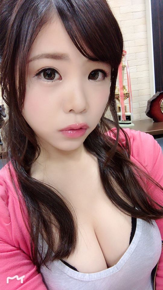 Changchang: Chat with her