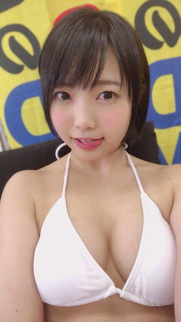 Jing: Chat with her