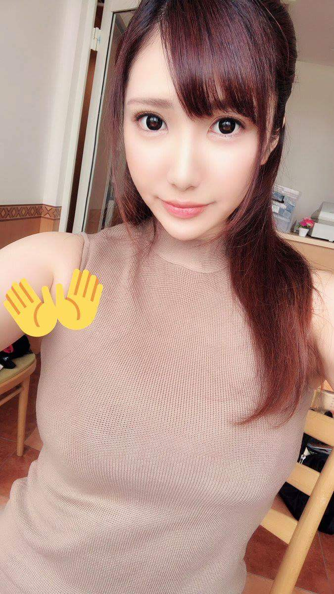 Xiulan: Chat with her