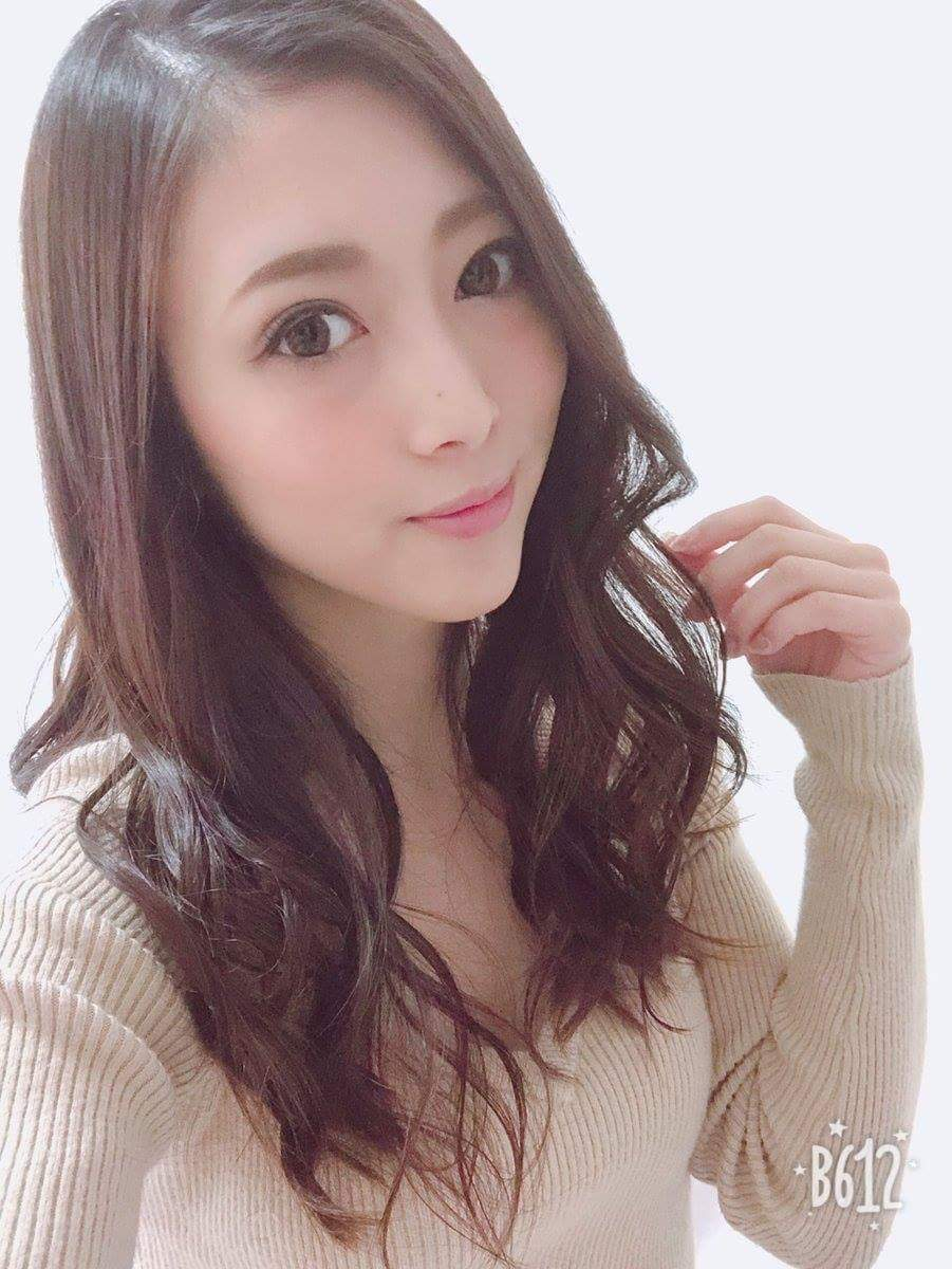 Feng: Chat with her