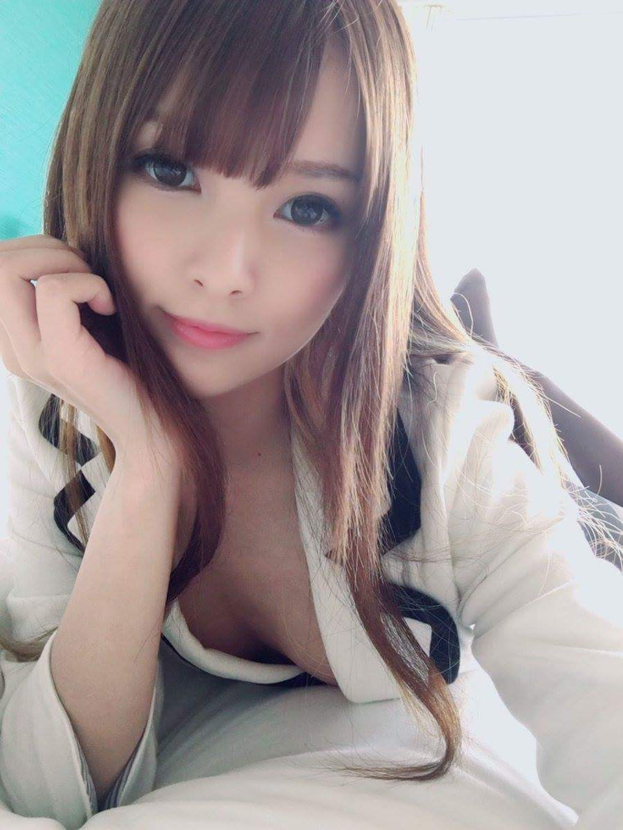 Lei: Chat with her