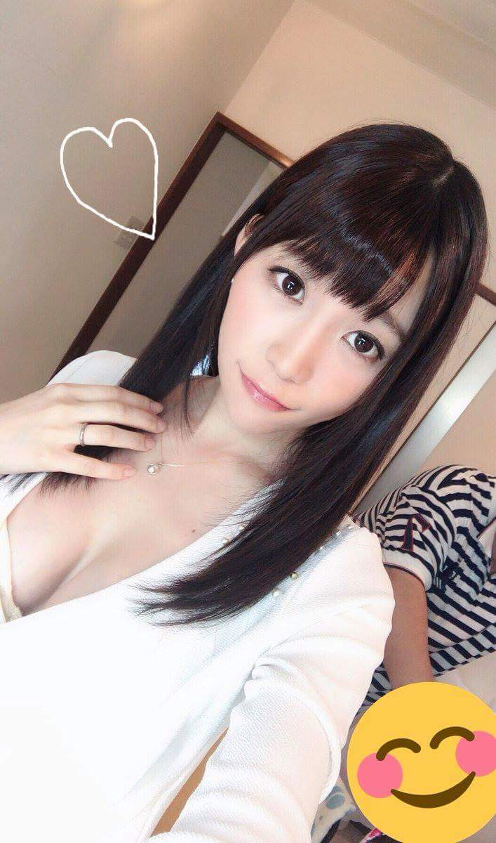 Vanida: Chat with her