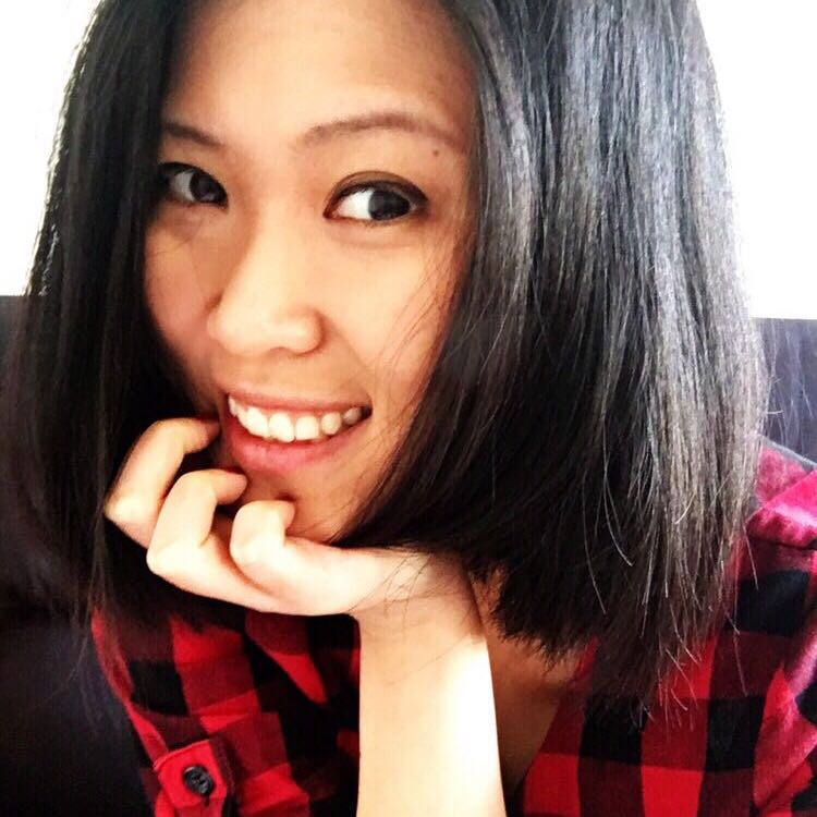 Sakae: Chat with her