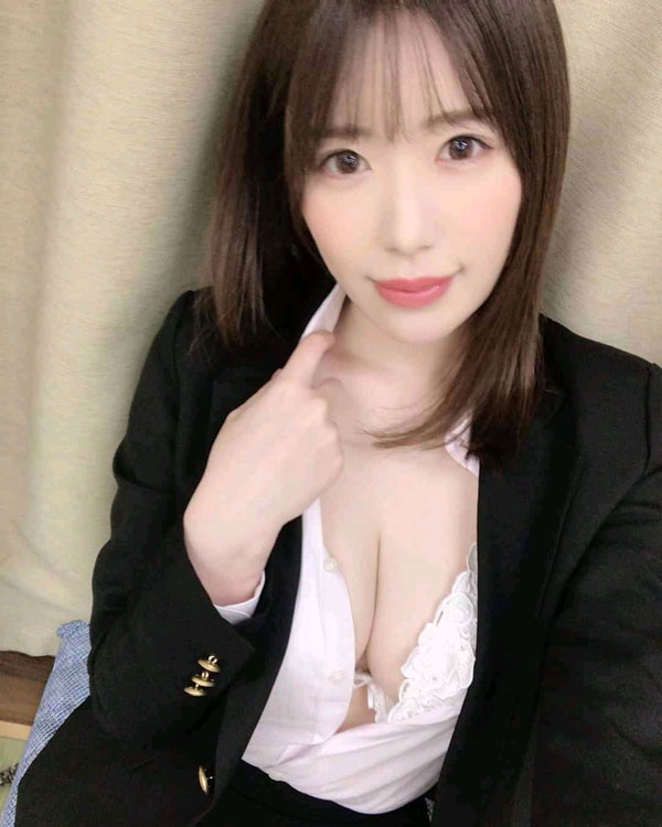 Hsin: Chat with her