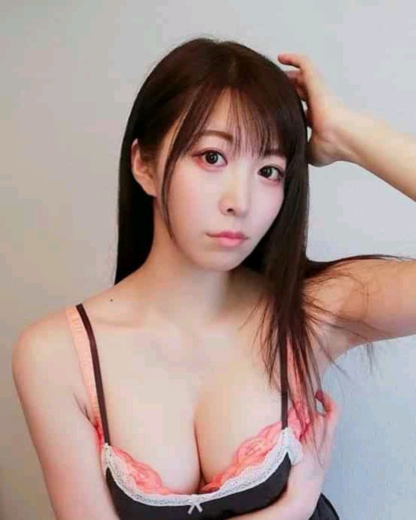 Lu-Pan : Chat with her