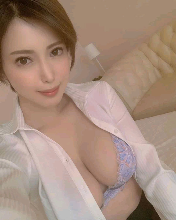 Qiu: Chat with her