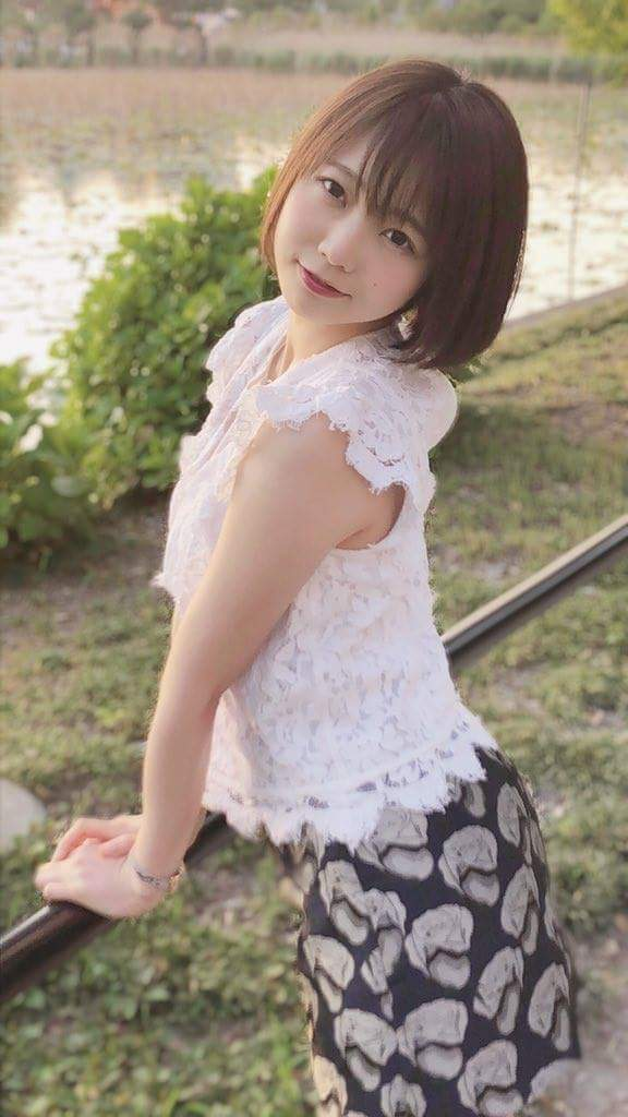Shou-Hsing : Chat with her