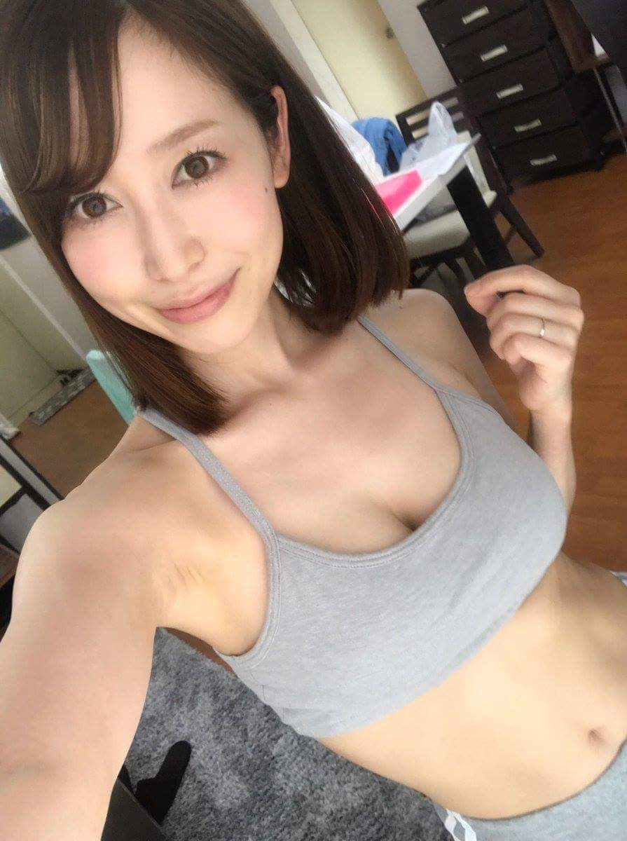 Yuke: Chat with her