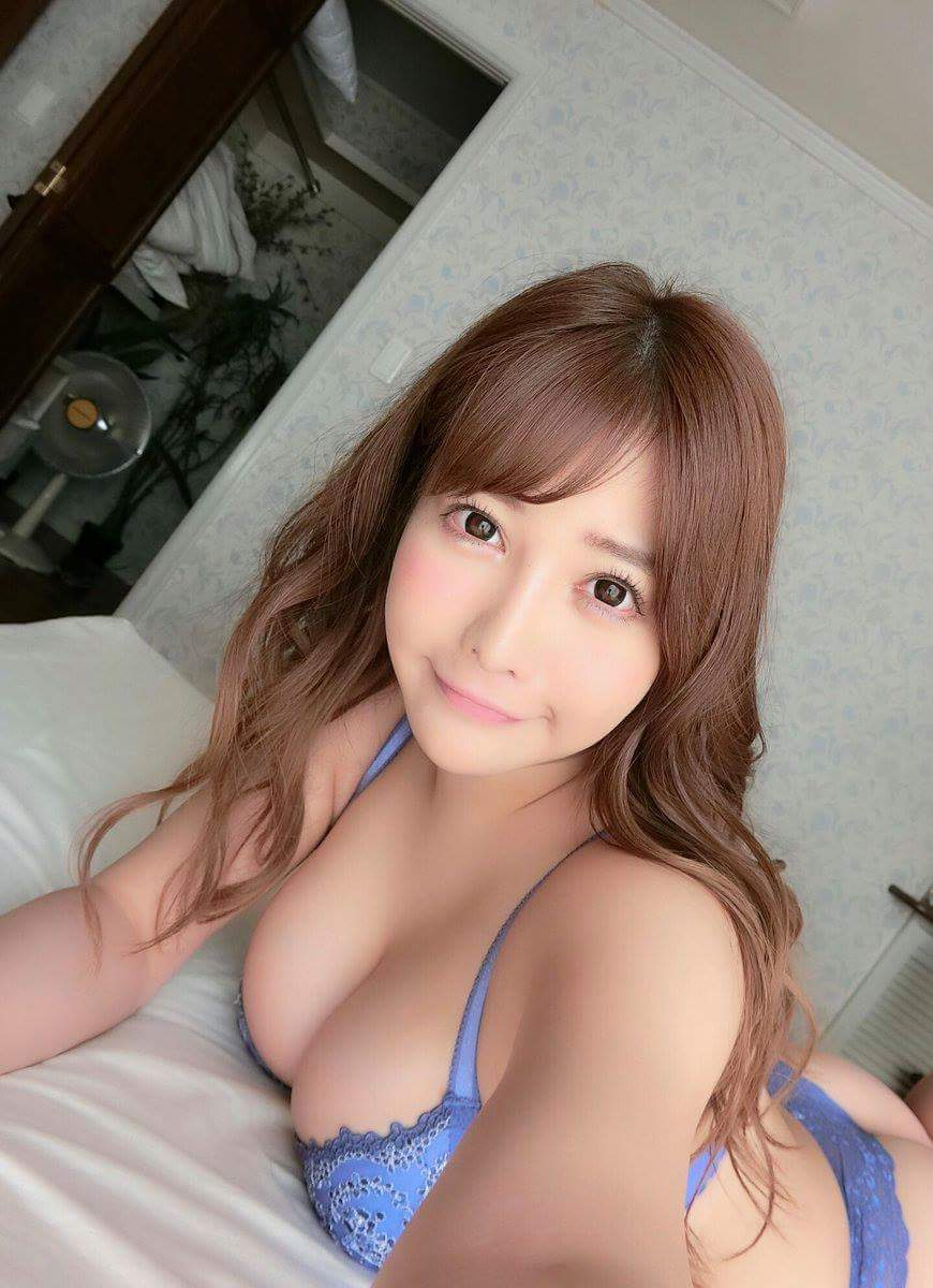 Thanh: Chat with her