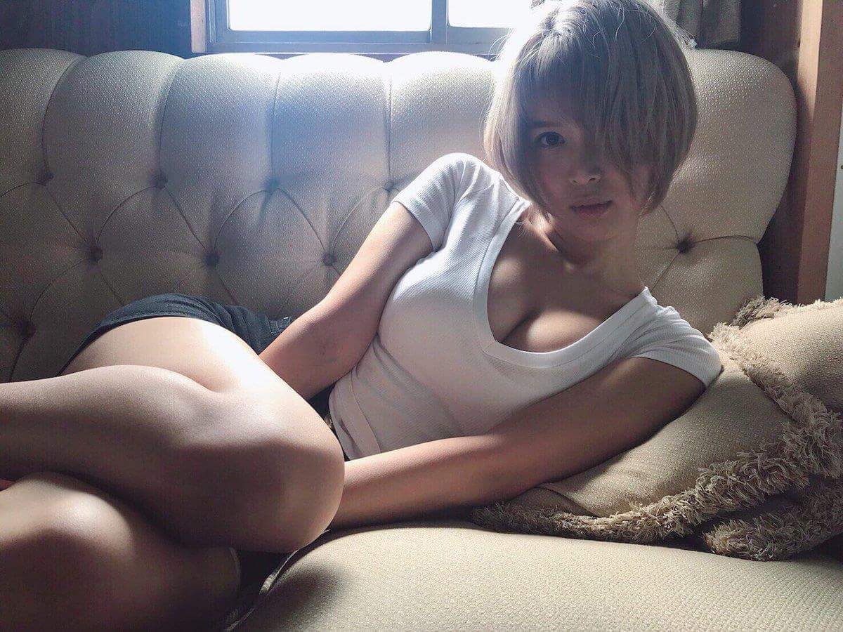 Thuy: Chat with her