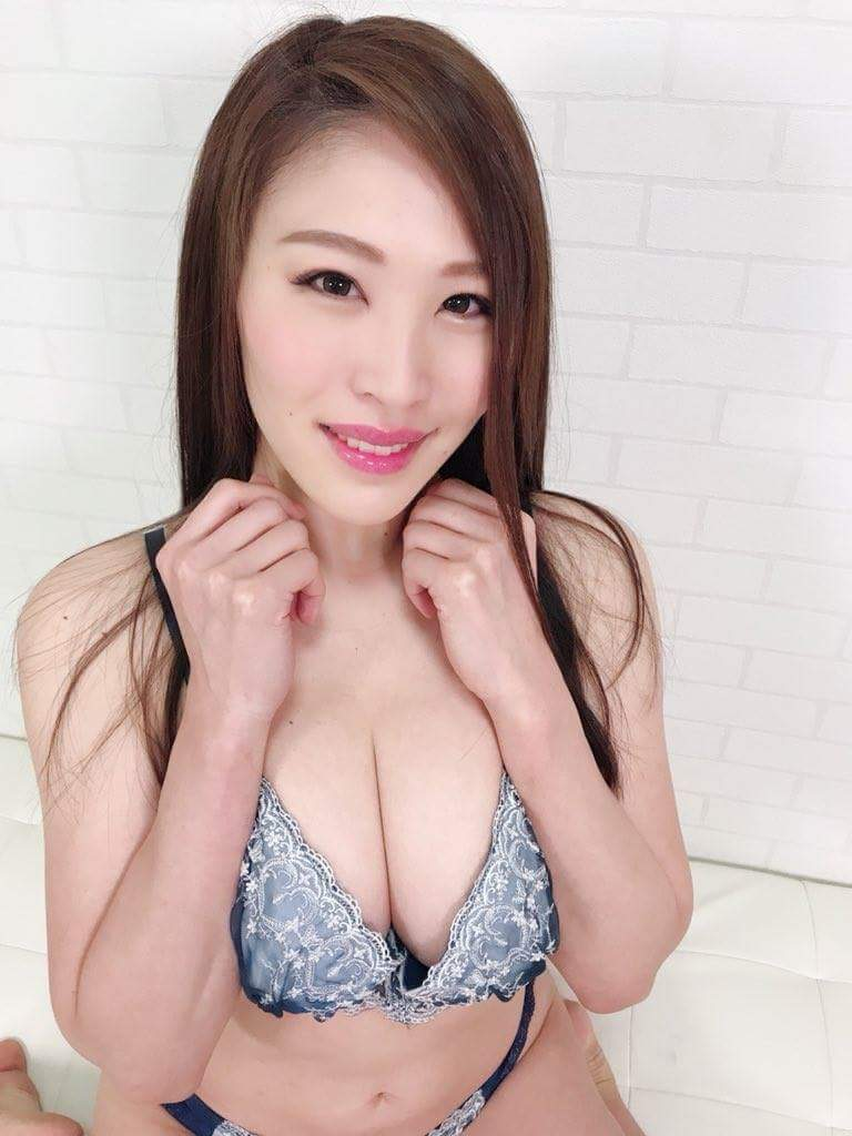Hye: asian girl