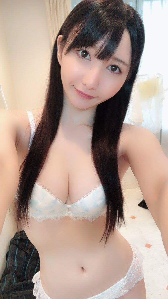 Mei: asian girl