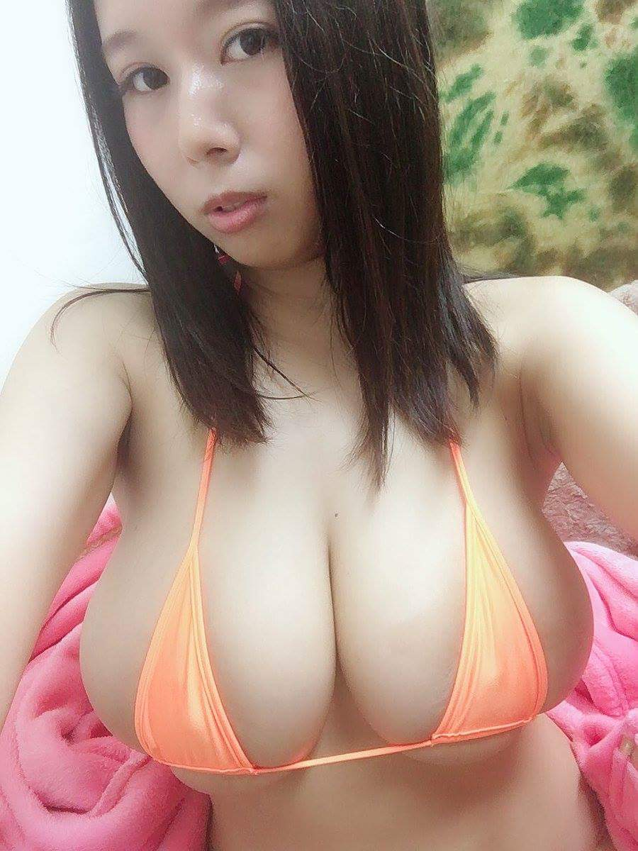 Tuyen: asian girl