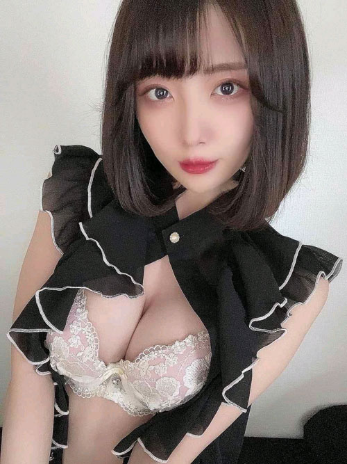 Hong: Chat with her