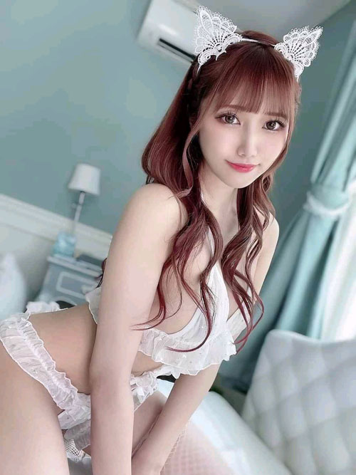 Ni: Chat with her