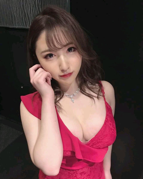 Yoyo: Chat with her