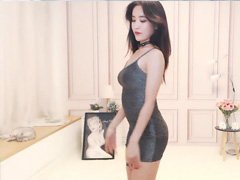 video asian girl